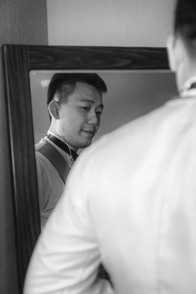 """""""婚攝,台中全國大飯店婚攝,婚攝wesley,婚禮紀錄,婚禮攝影""""'LOVE7643'"""