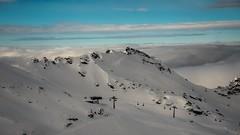 After the snow (RobbenRoll) Tags: kaprun kitzsteinhorn