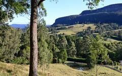Lot 1, Treefern Road, Kangaroo Valley NSW