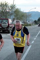 IMG_6654 (Agabiti Carolina (Lilly)) Tags: italy italia lilly lazio maratona rieti vazia podismo corsasustrada amatoripodisticaterni carolinaagabiti fotocarolinaagabiti agabiticarolina aptterni tourdirietivazia26032016