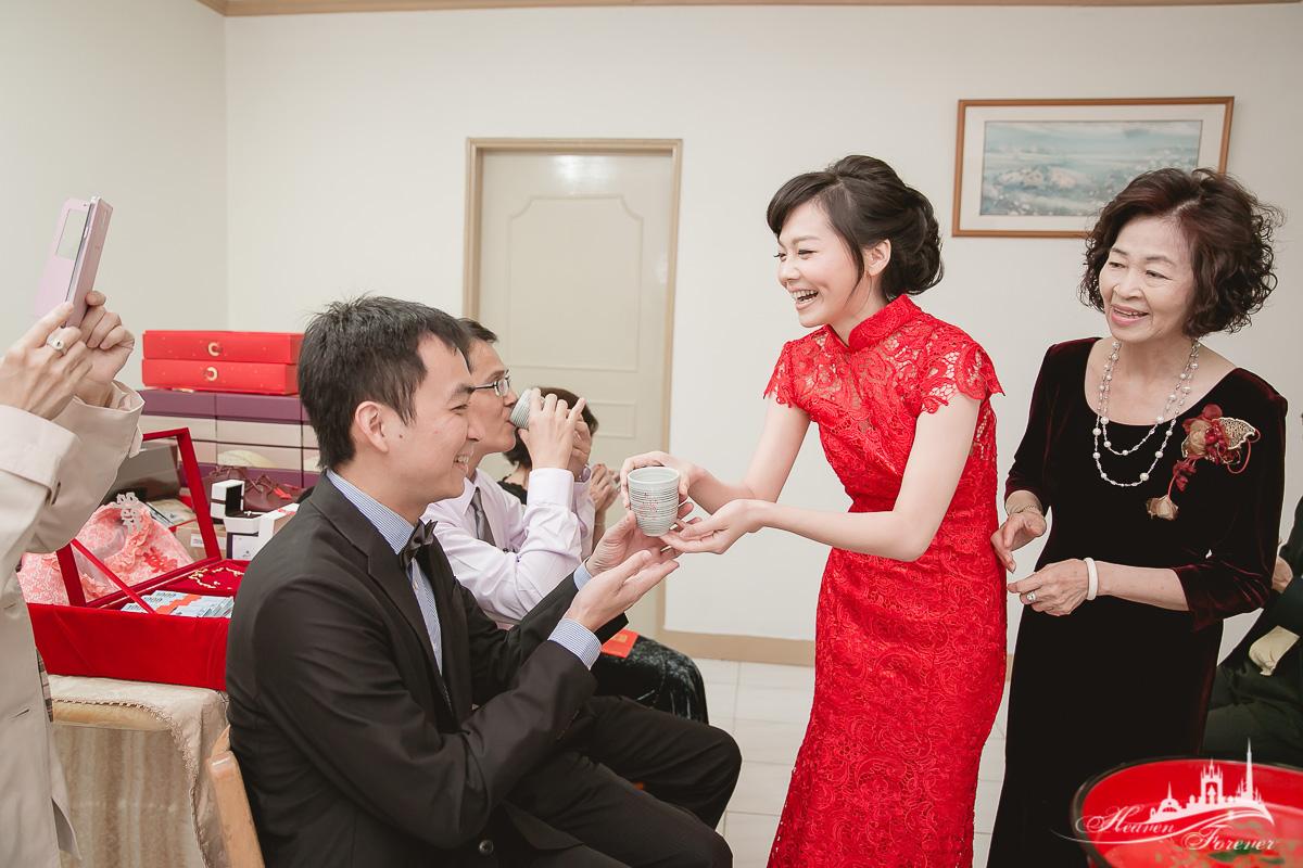 婚禮紀錄 文定@自宅_0022.jpg