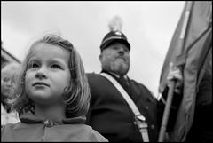 Anticipation (King'76) Tags: sinterklaas haaksbergen haaksbergseharmonie