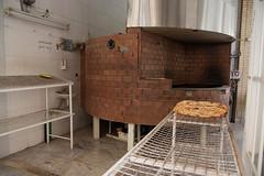 26 Isfahan (Muchu_1995) Tags: bread iran bakery isfahan panaderia 2015 iranianbread iranianbakery