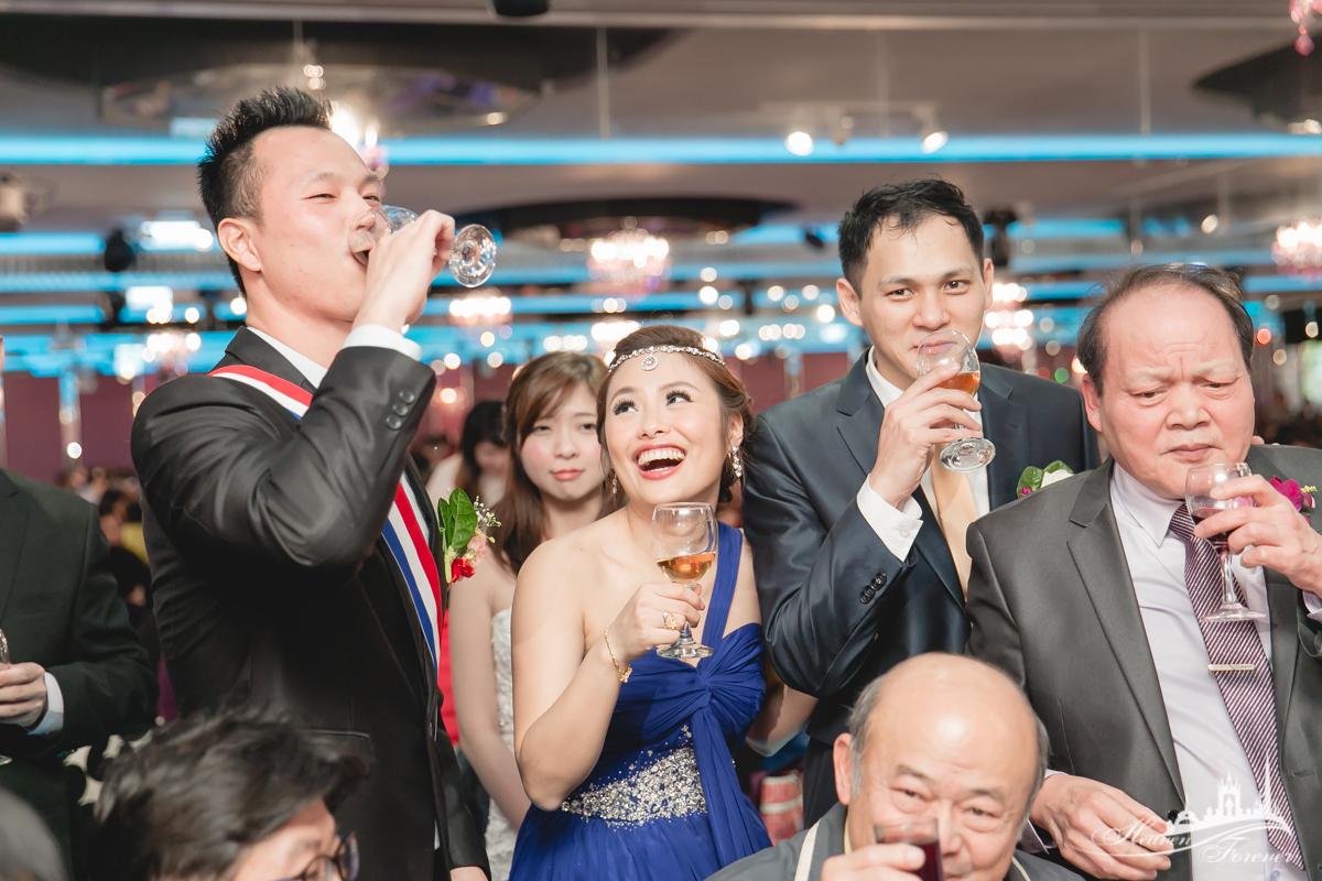 婚禮記錄@京樺婚宴會館_0186.jpg