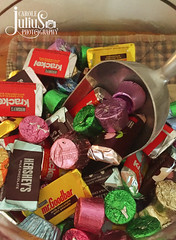 March 24, 2016 (Carole Julius) Tags: candy candyjar project366 yip2016