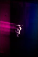 20160306-013 (sulamith.sallmann) Tags: wedding light abstract blur detail berlin germany effects deutschland licht filter effect mitte unscharf deu effekt abstrakt ausschnitt treppenhaus sulamithsallmann folientechnik