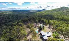 2430 Gwydir Highway, Ramornie NSW