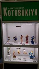 Sakura-con 2016 (pullip_junk) Tags: poison raven cammy chunli kotobukiya sakuracon animeconvention ladydeadpool marvelxbishoujo dcxbishoujo sakuracon2016 streetfighterxbishoujofigure