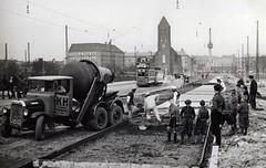 Københavnerbiler