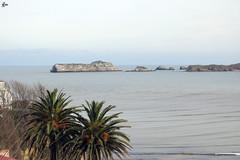 IMG_2208 (49Carmelo) Tags: isla suances marcantabrico miengo isladelosconejos