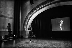 E-Moves 17 Dress Rehearsal @ Harlem Stage (Thur 4 7 15)_April 07, 20160535-Edit-Edit (Harlem Stage) Tags: newyorkcity dance harlem live moderndance dressrehearsal alexhernandez harlemstage conventavenue jasonsamuelssmith igmarthomas dormeshiasumbryedwards emoves derickkgrant goingthemiles emoves17