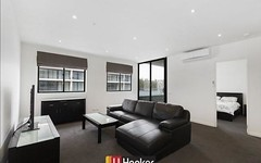 136/1 Mouat Street, Lyneham ACT