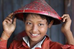 Student in Mandalay, Myanmar (Dietmar Temps) Tags: travel school portrait people kids children student asia asien southeastasia sdostasien faces yangon burma buddhist traditional culture buddhism teacher adventure journey monks myanmar mon shan tradition pali ethnic burmese birma mandalay bagan rangoon thanaka ethnology birmanie birmania mianmar bamar ethnie