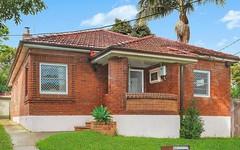 118A Woids Avenue, Allawah NSW