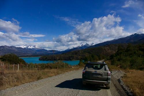 chile-patagonia-carretera-austral - 63