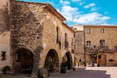 _DSF0794 (fernandezvictoriano) Tags: girona catalunya monells