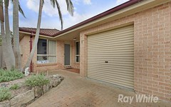 15 Oakhampton Court, Carey Bay NSW