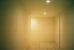 C048662-R1-18-18A (WahidaSamsuddin) Tags: wall 35mm mall hall lomography indoor olympus fujifilm kualalumpur analogue minimalism mjuii f28 pointshoot firstroll stylusepic superia200 mjuii