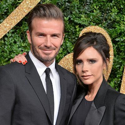 See David Beckham's Sweet Birthday Message to Wife Victoria via https://t.co/icJC0whGWs https://t.co/EQKkflAxU7 https://t.co/XMvKVP7U2C
