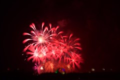 DSC_8131 (kako si) Tags: night fireworks canberra skyfire lakeburleygriffin nationalmuseumofaustralia focusblur kakosi veronikasain