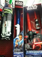 Star Wars (stacyinil) Tags: starwars gaw