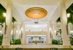 Binh Tam Hotel-4 (Contact : 0984.884.134) Tags: hotel truc kien