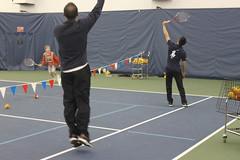 IMG_8810 (boyscoutsgnyc) Tags: sports arthur athletics stadium boyscouts tennis scouts ashe usta boyscoutsofamerica