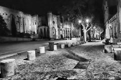 Avignon France (33) (Gerard Koopman) Tags: france frankrijk avignon