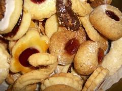 Keks kekese Cookies (micheldt) Tags: keks kekese cookies