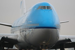 KLM Royal Dutch Airlines Boeing 747-400 (AMSfreak17) Tags: world sky holland netherlands dutch amsterdam canon de airplane airport aircraft airplanes north jet nederland royal queen planes danny around boeing klm airlines yankee schiphol ams 747400 rondom noord vliegtuig the eham taxiway planespotting luchthaven spotter vliegtuigen 70d luchtvaart of jetphotos phbff soet taxibaan amsfreak17
