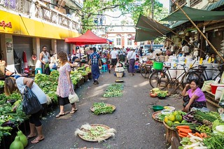 Yangon - Myanmar 4