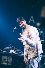 20160222_abrossimow_JATA_ABBY_COLOGNE_MG_0005.jpg (Maxim Abrossimow) Tags: music concert tour live abby cologne 9 köln musik konzert concertphotography gebäude gebaeude gebäude9 musicphotography jata neun abrossimow