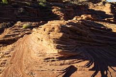 20160323-IMG_2471_DXO (dfwtinker) Tags: arizona water rock stone sunrise sand desert w page dfw whitaker glencanyondam pageaz kevinwhitaker dfwtinker ktwhitaker worthtexastraveljapan whitakerktwhitakerktwhitakervideomountainstamron