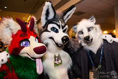 FWA2016-81 (AoLun08) Tags: costume furry convention anthropomorphic anthro fursuit fwa fursuiter fursuiting furryweekendatlanta furryweekendatlanta2016 fwa2016