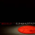 "tedxbedford-2014_15978357992_o <a style=""margin-left:10px; font-size:0.8em;"" href=""http://www.flickr.com/photos/98708669@N06/26175462182/"" target=""_blank"">@flickr</a>"