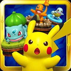 Pokemon Comaster - Android & iOS apps - Free (jpappsdl) Tags: world japan japanese hotel goal king fierce side free move victory player master figure pikachu pokemon simple ios rule strategy ai android apps optimal pokemonmaster strategygame comaster pokemoncomaster pokemonfiguregame
