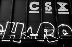 C ROT (Benssick_) Tags: rot crotch csx crot