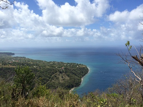 St Lucia 2016