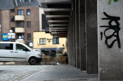 IMGP1791.jpg (Zeilenende) Tags: marktplatz mnchengladbach sule