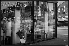 musee_dentelle_calais08 (Les photos de Laurent) Tags: street france building museum architecture calle arquitectura nikon lace walk edificio north muse promenade caminar museo 1855mm rue dentelle calais laurent nord norte batiment pasdecalais encaje d3200 gaudinfazio