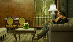H68A9064 (elegancehospitality) Tags: hotel hanoi hotelrooms lasiesta luxuryhotels vietnamhotel asiahotels hotelsuites hanoihotels elegancehotel pxphoto