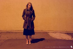 Wren-Untitled Feature Film Project DSC_0290 (Ciara*) Tags: california red urban woman mystery night project la inn alone reporter stalker murder wren journalist thriller featurefilm