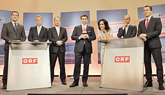 240416_738   #bpw16   1.Wahlgang am 24.April 2016 (the_apex_archive) Tags: sterreich apex hofburg wahlen wahl orf kandidat abstimmung bundesprsident wahltag wahlabend prsidentschaftswahl bundesprsidentschaftswahl kandidiert 240416 klubobleute bpwahl2016 kandidieren bpw16 bundesprsidentschaftswahl2016 24april2016 bpwahl16 2442016 prsidentschaftswahl2016 hofburgwahl