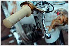 Dapp-art,...Rotterdam (@FTW FoToWillem) Tags: rotterdam custom 50cc zundapp alu kustom custompaint brommer ftw rotjeknor bromfiets rotterdamzuid fotowillem stieltjesplein dapp kustompaint willemvernooy zundappspecial zundappart brommermeet dappspecial snelgas fredstieltjesplein