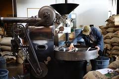 Sightglass (mojocoffee) Tags: coffee ug probat