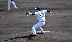 000009 (strh333888) Tags: baseball tigers hanshin buffaloes orix npb