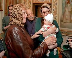 --1 (chernykh.aleksander) Tags: church girl    hristening