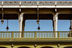 _DSC7519 (workers99) Tags: bridge paris france riverseine