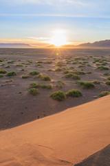 Desierto de Zagora (Pablo Rodriguez M) Tags: desert morocco maroc desierto marruecos zagora
