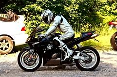 HONDA (driver Photographer) Tags: honda ktm triumph motorcycle yamaha driver suzuki daytona ducati motoguzzi kawasaki leathers buell aprilia simson cagiva husqvarna dainese bmv